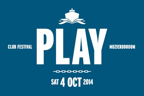 <a href='/concert/play-festival'>04.10 Play Festival</a>