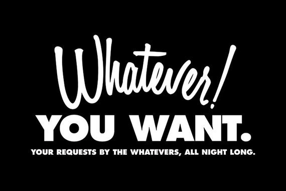 <a href='/concert/whatever-you-want-1'>07.05 Whatever You Want!</a>