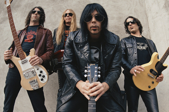 <a href='/concert/monster-magnet'>16.06 Monster Magnet</a>