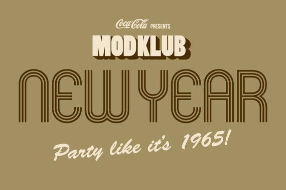 <a href='/concert/modklub-new-year'>31.12 MODKLUB NEW YEAR</a>