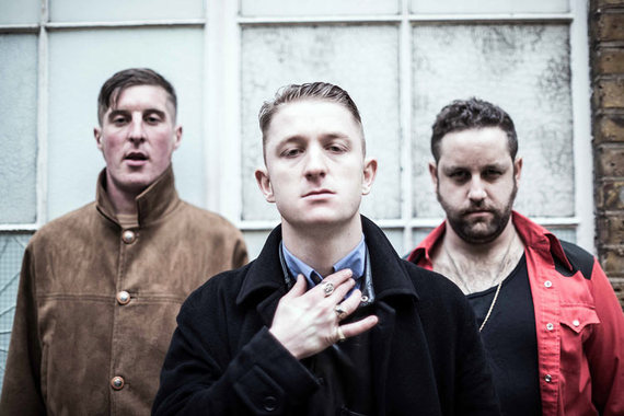 <a href='/concert/the-amazing-snakeheads'>18.12 The Amazing Snakeheads</a>