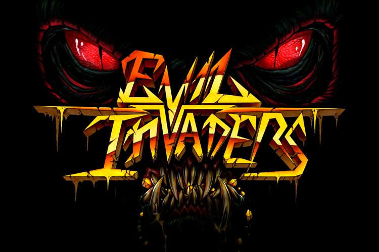<a href='/concert/evil-invaders'>16.04 Evil Invaders + Ostrogoth</a>
