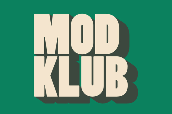 <a href='/concert/modklub-the-modest-men-invite-michael-wink'>29.08 Modklub: The Modest Men invite...</a>