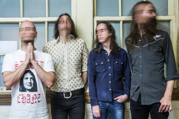 <a href='/concert/the-datsuns'>04.11 The Datsuns</a>