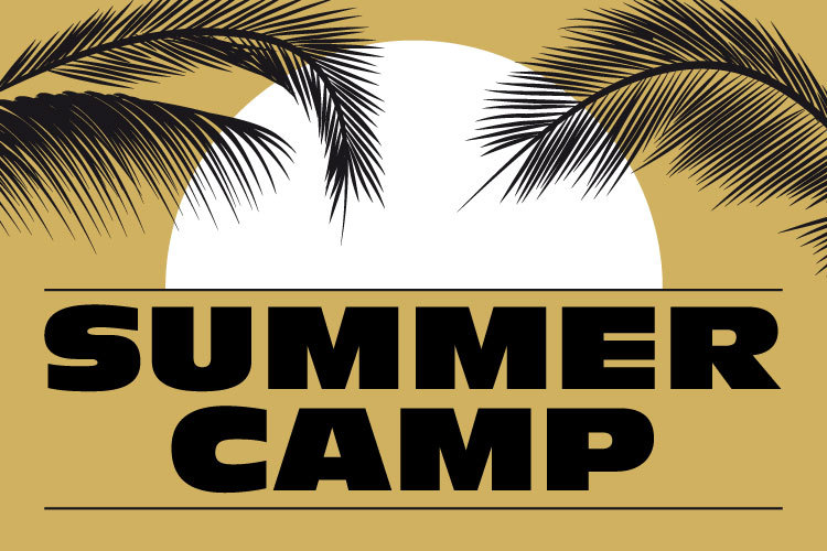 <a href='/concert/summer-camp-hosted-by-techno-d-1'>07.07 Summer Camp hosted by Technoïd</a>