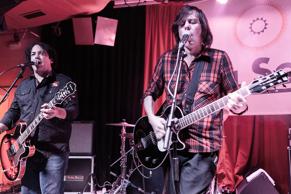<a href='/concert/the-posies'>06.05 The Posies</a>