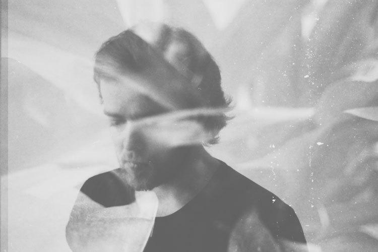 <a href='/concert/nordic-night-exec-s-ren-juul-liima'>29.10 Nordic Night: Exec + Søren Juul + Liima</a>
