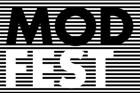 <a href='/concert/modfest-5'>17.01 MODFEST</a>