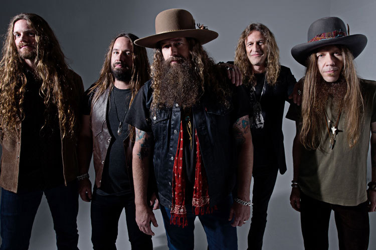 <a href='/concert/blackberry-smoke'>10.06 Blackberry Smoke</a>