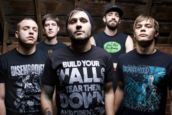 <a href='/concert/after-the-burial'>25.10 After The Burial</a>
