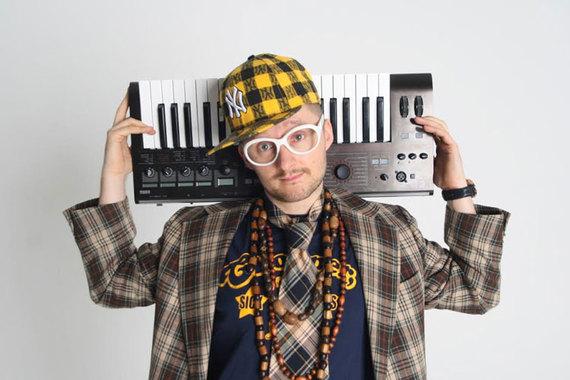 <a href='/concert/critical-dj-vadim-mister-critical'>31.01 CRITICAL: DJ Vadim + Mister Critical</a>
