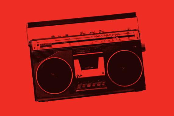 <a href='/concert/radio-clash-1'>07.02 Radio Clash</a>